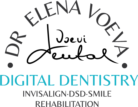 Voeva Dental